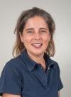 Dr. med. dent. Christina Altenberger