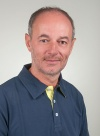 Dr. med. dent. Knut Hassinger