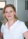 Dr. med. Katja Hölter