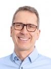 Dr. med. Thomas Krömer