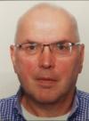 Dr. med. dent. Werner Skibba