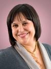 Dr. med. Matina Herholz