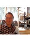 Dr. med. Arno Bacskulin