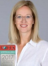 Dr. med. dent. Claudia Schoenebeck
