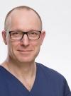Priv.-Doz. Dr. Dr. Klaus-Kristian Würzler