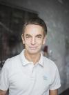 Dr. med. dent. Norbert Schirdewahn