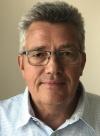 Thomas Roeckelein