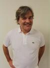 Dr. med. dent. Thomas Gerhard Schneider