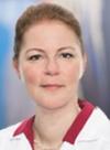 dr. Ildiko Szeidemann-né'Kemény