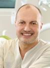 Dr. med. dent. Ulrich Schwarz