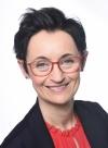 Dr. med. dent. Annette Jasper