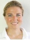 Dr. Ann-Charlotte Berthold
