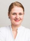 Eileen Wiegleb