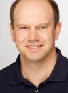 Dr. med. Martin Vahl