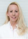 Dr. Susanne Hüttinger