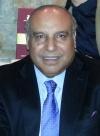 Dr. med. Dawood al Zubaidi