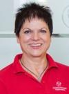 Yvonne Körner