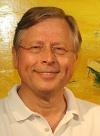 Dr. med. dent. Stephan Goldammer