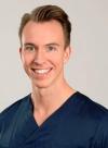 Dr. John Jennessen