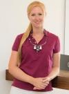 Dr. med. dent. Jennifer Schnoor
