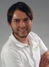 Dr. med. dent. Clemens Schablowsky