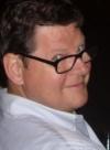 Dr. Dr. med. Thomas Beck