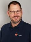 Dr. med. Florian Schrimpf