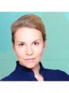 Dr. med. Mirja Jentzen