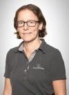 Dr. Petra Braun