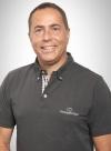 Dr. med. Alexander Schweiker