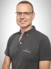 Dr. med. Jörg Steffen Thomas