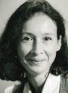 Dr. med. Kathrin Roloff