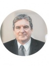 Dr. med. Johannes Knipprath