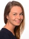 Christine Salzmann