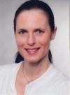 Melanie Zachzial