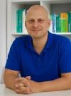 Torsten Buch
