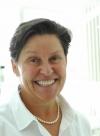 Dr. med. dent. Sonja Brill