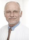 Dr. med. Werner Meyer-Gattermann