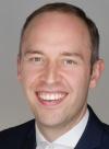 Dr. med. dent. Andreas Detterbeck
