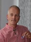 Klaus Schrettenbrunner