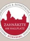 Zahnarztpraxis Dr. Anne Gresskowski und Kollegen