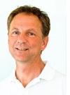 Dr. Dr. med. dent. Michael Dietz