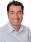 Dr. med. Safwan Rihawi