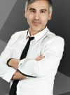 Dr. Batyr Kuliev