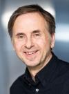 Hans Redel