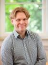 Frank Schmidt-Staub
