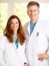 Park-Klinik Birkenwerder Fachklinik für Plastische- und Ästhetische Chirurgie