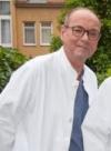 Dr. med. Martin Klaus Owsianowski