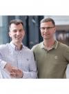 Zahnärzte-Zentrum Dr. Sven Feuerböther und Dr. Dirk Mankow