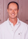 Drs. M.L.G. Duijnstee